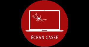 ecran-casse