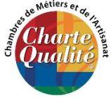 Charte qualité 01 Portable mini