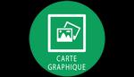 carte-graphique 01-portable