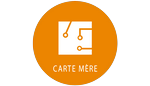 carte-mère 01-portable