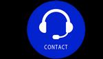 contact1 01-portable