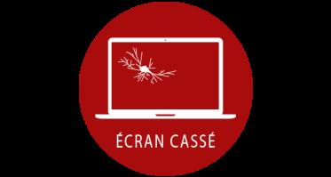 ecran-casse1 69