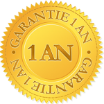 guarantie-1-an-300px