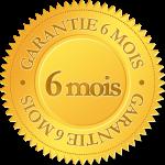 guarantie-6-mois