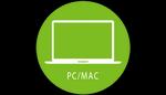 pc-mac-portable 01-portable