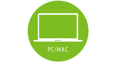 pc-mac-portables 69