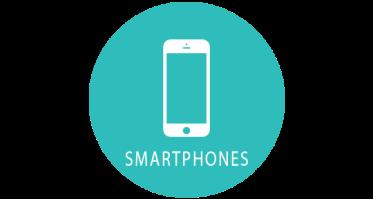 smartphones-bleu-vert 69