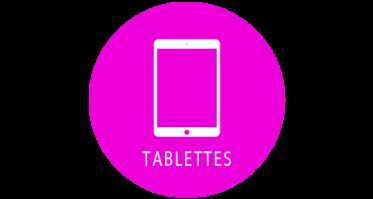 tablettes-fushia 69