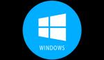 windows 01-portable