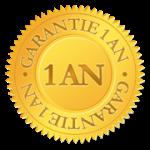 Garantie 01 Portable