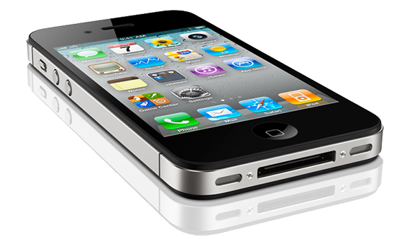 reparation iphone  s