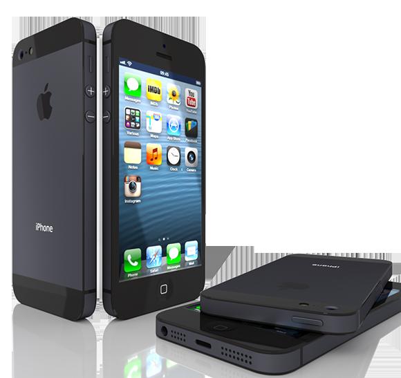 01 portable r paration et d pannage pc portable hauts de seine r paration iphone 5s. Black Bedroom Furniture Sets. Home Design Ideas