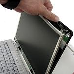 Changez votre ecran 01-portable 150x150