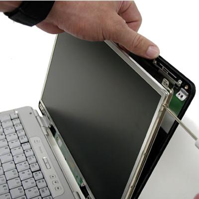 Changez votre ecran 01-portable