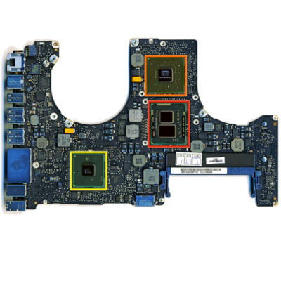 Réparation carte graphique 400x400