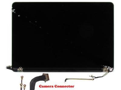 r paration macbook pro retina a1502 de 2012 2016 01 portable. Black Bedroom Furniture Sets. Home Design Ideas