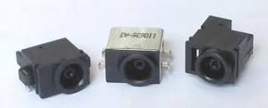 connecteur alimentation samsung 01 portable