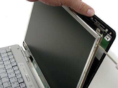 Réparation de PC portables MSI – 01-Portable 1c6ca73a846b