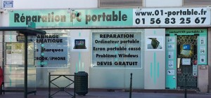 Magasin-01-portable