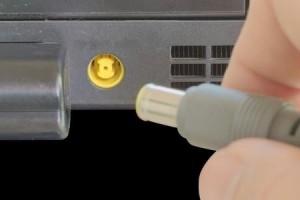 connecteur-photo