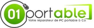 01-Portable Logo